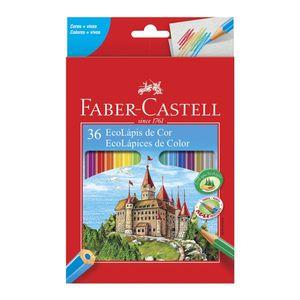 https---haikai.vteximg.com.br-arquivos-eco-lapis-de-cor-cores-vivas-36-apontador-faber-castell-120136G_7891360458159
