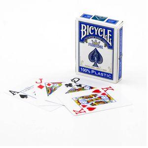 https---haikai.vteximg.com.br-arquivos-baralho-bicycle-prestige-de-plastico-azul-deck-haikai-presentes-papelaria