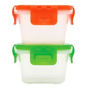 https---haikai.vteximg.com.br-arquivos-kit-2-potinhos-com-tampa-hermetica-nao-vaza-sem-bpa-free-papinha-buba-baby-vermelho-verde