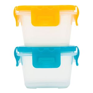 https---haikai.vteximg.com.br-arquivos-kit-2-potinhos-com-tampa-hermetica-nao-vaza-sem-bpa-free-papinha-buba-baby-azul-amarelo