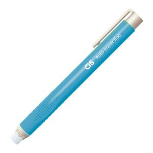 https---haikai.vteximg.com.br-arquivos-borracha-cis-caneta-auto-eraser-fluo-azul