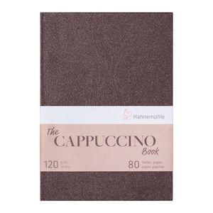 https---haikai.vteximg.com.br-arquivos-caderno-brochura-capa-dura-a4-sketch-sketchbook-hahnemuhle-the-cappuccino-book-120g-grande
