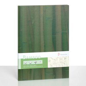 https---haikai.vteximg.com.br-arquivos-caderno-caderneta-brochura-para-desenho-sketch-capa-dura-bambu-hahnemuehle-bamboo-105g-21x29-a4