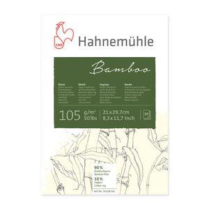 https---haikai.vteximg.com.br-arquivos-bloco-de-papel-para-sketch-rascunho-fibra-de-bambu-hahnemuhle-bamboo-21x29-a4-105g-10628561