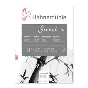 https---haikai.vteximg.com.br-arquivos-bloco-de-papel-para-sumie-naquim-acid-free-hahnemuhle-sumi-e-80g-30x40-10628371
