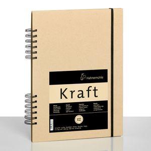https---haikai.vteximg.com.br-arquivos-caderno-espiral-para-desenho-sketch-capa-dura-acid-free-hahnemuehle-kraft-120g-21x29-10628781