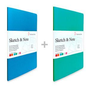 https---haikai.vteximg.com.br-arquivos-caderno-brochura-para-sketch-sketchbook-hanemuehle-sketch-and-note-a4-azul-verde-agua