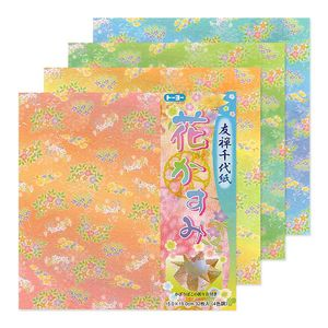 https---haikai.vteximg.com.br-arquivos-papel-de-origami-japones-imporatado-kids-toyo-yuzen-flores-hana-kasumi-estampado-15x15