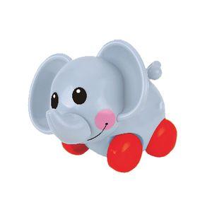 https---haikai.vteximg.com.br-arquivos-brinquedo-bebe-6-meses-elefantinho-feliz-buba-baby-cinza