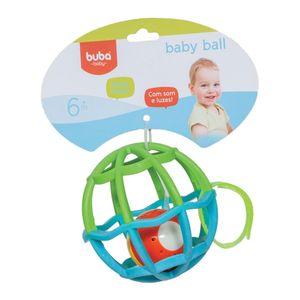 https---haikai.vteximg.com.br-arquivos-chocalho-luminoso-baby-ball-buba-verde-azul