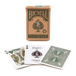 https---haikai.vteximg.com.br-arquivos-baralho-bicycle-eco-edition-papel-reciclado-ecologico-deck-haikai-presentes-papelaria