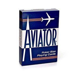 https---haikai.vteximg.com.br-arquivos-baralho-bicycle-aviator-azul-aviador-deck-poker-haikai-presentes-papelaria
