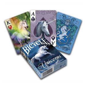 https---haikai.vteximg.com.br-arquivos-baralho-bicycle-unicorns-anne-stokes-john-woodward-unicornio-deck-haikai-presentes-papelaria