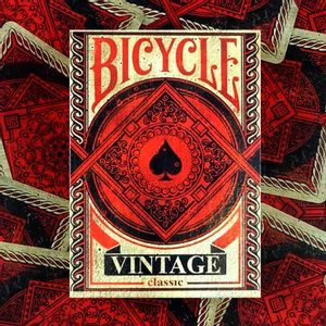 https---haikai.vteximg.com.br-arquivos-baralho-bicycle-classic-vintage-deck-haikai-presentes-papelaria