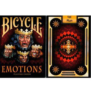 https---haikai.vteximg.com.br-arquivos-baralho-bicycle-emotions-deck-haikai-presentes-papelaria