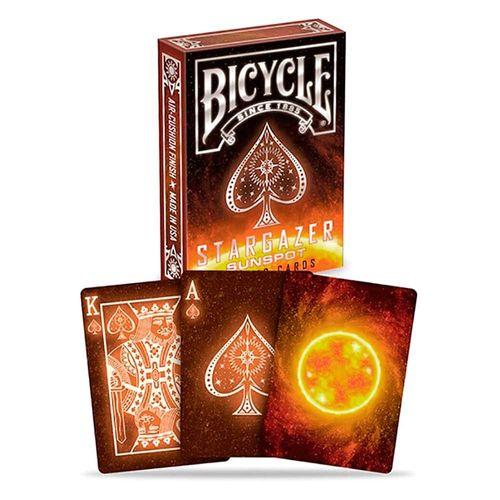https---haikai.vteximg.com.br-arquivos-baralho-bicycle-stargazer-sunspot-observador-de-estrelas-mancha-solar-sol-deck