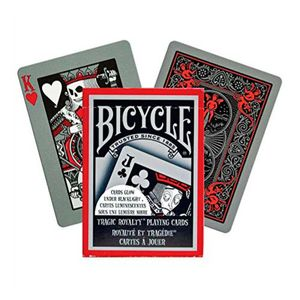https---haikai.vteximg.com.br-arquivos-baralho-bicycle-tragic-royalty-brilha-no-escuro-deck-haikai-presentes-papelaria