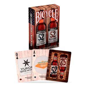 https---haikai.vteximg.com.br-arquivos-baralho-bicycle-craft-beer-II-cerveja-deck-haikai-presentes-papelaria