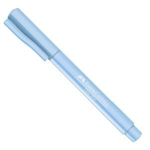 https---haikai.vteximg.com.br-arquivos-caneta-fine-pen-colors-pastel-azul-faber-castell-ponta-fina-versao-dois
