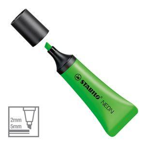https---haikai.vteximg.com.br-arquivos-marca-texto-marcador-stabilo-neon-verde-72-33-haikai-presentes