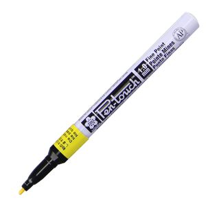https---haikai.vteximg.com.br-arquivos-marcador-pen-touch-sakura-1-amarelo-caneta-para-folha-preta-escura-fosco-10