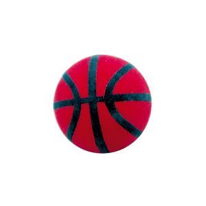 https---haikai.vteximg.com.br-arquivos-borracha-cis-megaballs-mega-balls-bola-de-basquete