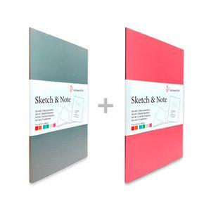 https---haikai.vteximg.com.br-arquivos-kit-com-dois-cadernos-brochura-sketchbook-hanemuehle-sketch-and-note-a6-cinza-rosa