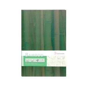 https---haikai.vteximg.com.br-arquivos-caderno-brochura-para-desenho-sketch-bambu-hahnemuehle-bamboo-105g-14x21-a5-2