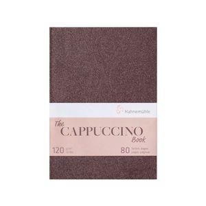 https---haikai.vteximg.com.br-arquivos-caderno-brochura-capa-dura-para-sketch-sketchbook-hahnemuhle-the-cappuccino-book-120g-menor