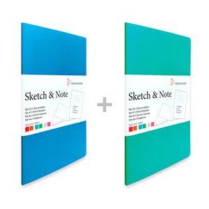 https---haikai.vteximg.com.br-arquivos-kit-com-dois-cadernos-brochura-sketchbook-hanemuehle-sketch-and-note-a5-azul-verde-agua
