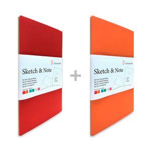 https---haikai.vteximg.com.br-arquivos-kit-com-dois-cadernos-brochura-sketchbook-hanemuehle-sketch-and-note-a5-vermelho-laranja