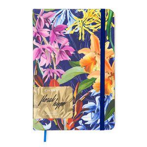 https---haikai.vteximg.com.br-arquivos-caderno-brochura-capa-dura-pontilhado-cicero-floral-maite-lacerda-haikai-presentes-papelaria
