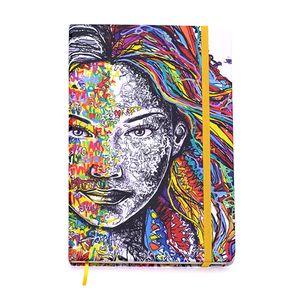 https---haikai.vteximg.com.br-arquivos-caderno-brochura-sem-pauta-grafite-14x21-cicero-marcelo-ment-haikai-presentes-papelaria