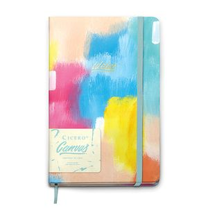 https---haikai.vteximg.com.br-arquivos-caderneta-canvas-pastel-sem-pauta-capa-dura-haikai-7899866805156-1