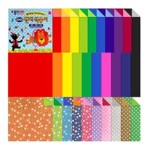https---haikai.vteximg.com.br-arquivos-papel-de-origami-coreano-imporatado-jong-ie-nara-handy-colored-paper-paper-s