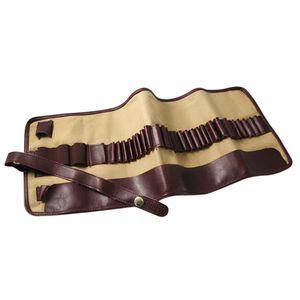 https---haikai.vteximg.com.br-arquivos-estojo-enrolar-envoltorio-tecido-derwent-pencil-wrap-haikai-papelaria