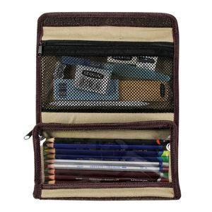https---haikai.vteximg.com.br-arquivos-estojo-para-24-lapis-bolso-transparente-ziper-velcro-derwent-artpack-haikai-papelaria
