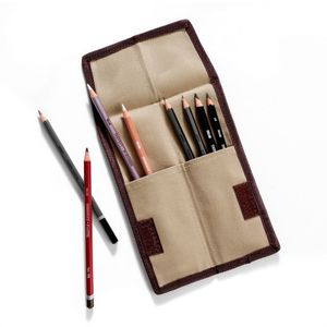 https---haikai.vteximg.com.br-arquivos-estojo-profissional-para-bolso-dobravel-12-lapis-tecido-derwent-haikai-papelaria