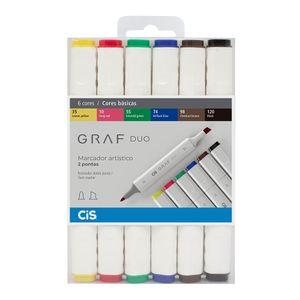 https---haikai.vteximg.com.br-arquivos-kit-6-cores-basicas-cis-graf-duo-marcador-artistico-ponta-dupla-haikai-presentes
