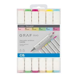 https---haikai.vteximg.com.br-arquivos-kit-6-tons-pastel-cis-graf-duo-marcador-artistico-ponta-dupla-haikai-presentes