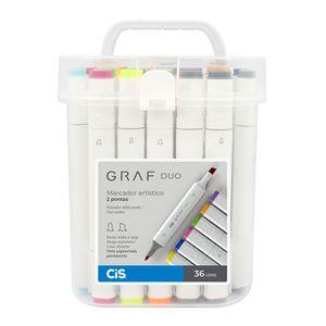 https---haikai.vteximg.com.br-arquivos-kit-36-cores-cis-graf-duo-marcador-artistico-ponta-dupla-haikai-presentes