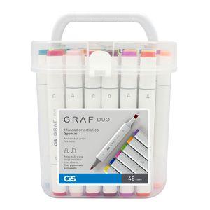https---haikai.vteximg.com.br-arquivos-kit-48-cores-cis-graf-duo-marcador-artistico-ponta-dupla-haikai-presentes