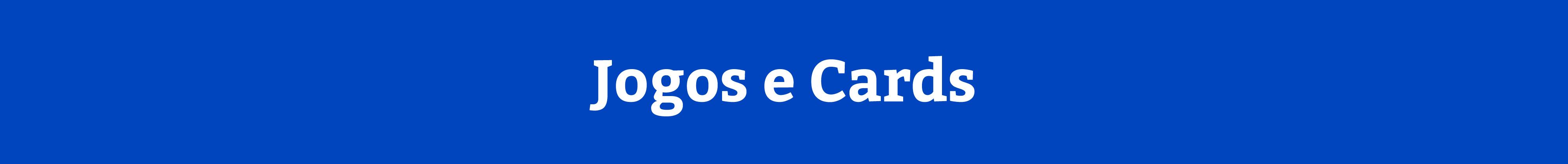 banner topo departamentos