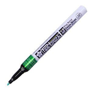 https---haikai.vteximg.com.br-arquivos-marcador-pen-touch-sakura-1-verde-caneta-para-folha-preta-escura-fosco-10
