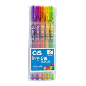 http---haikai.vteximg.com.br-arquivos-kit-5-canetas-gel-cis-pop-gel-neon-haikai-presentes