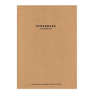 https---haikai.vteximg.com.br-arquivos-scrapbook-kraft-artbox-haikai-presentes