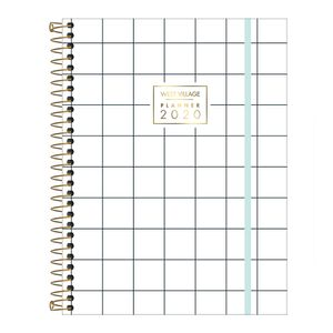 agenda-espiral-2020-tilibra-west-village-planner-2020-branco-quadriculado-haikai-presentes-papelaria-179809