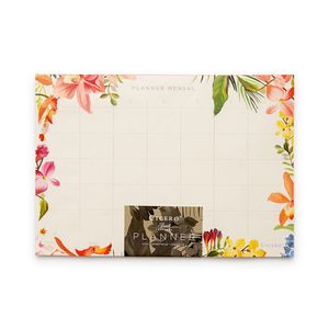 https---haikai.vteximg.com.br-arquivos-bloco-planner-mensal-cicero-floresta-tropical-haikai-presentes-papelaria