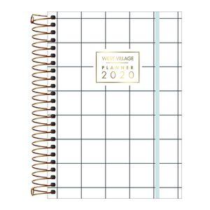 https---haikai.vteximg.com.br-arquivos-agenda-espiral-2020-tilibra-west-village-planner-2020-branco-quadriculado