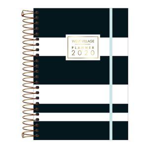 https---haikai.vteximg.com.br-arquivos-agenda-espiral-2020-tilibra-west-village-planner-2020-preto-listra